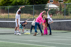 20160716_Benton_Westmorland_Park_Lawn_Tennis_Club_Open_Day_0357.jpg (Philip.Benton) Tags: tennis event tenniscourt tennisplayer tennisnet racquetsports tenniscoach
