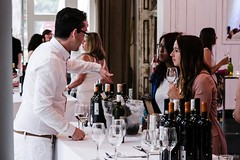 WinesOfGreece(whiteparty)2016-717920160628