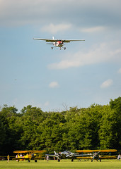 Hagerstown Flying Circus 2016 (WayNet.org) Tags: flyingcircus hagerstown indiana transporation waynecounty airplane airport grassairstrip plane waynet camera:model=nikond7100 geocountry exif:make=nikoncorporation geocity exif:lens=tamronaf18270mmf3563diiivcpzdb008n exif:isospeed=250 exif:aperture=56 exif:model=nikond7100 geolocation geostate exif:focallength=92mm camera:make=nikoncorporation
