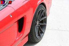 NSX-(37) (F1R Wheels) Tags: f1r f1rwheels wheels honda acura mazda import hyundai tuner importtuner hin