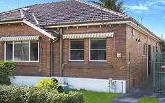 16 Ercildoune Avenue, Beverley Park NSW