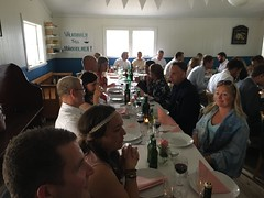 Bryllupsfest (2) (toralux) Tags: blog blogg karlstad