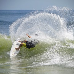 surfing Ortley Beach NJ August summer 2016 (Dave_Lospinoso) Tags: surfing summer jack walchessen nick ford steven sloma ob kevin mahana sammie seeland sam jetty draw your own line drawyourownline manahawkin ocean surf shred rip insane dave lospinoso david tom spankbubble russoniello hediger anthony ortley wave swell hurricane groundswell sports photography crest nikon canon sony mirrorless compact telephoto sandy surge 2016 riding board shortboard grudge match casino pier central nj ben currie apsc nilsen pollioni schmidt jenks ibsp barnegat manasquan surfers landscape lavallette