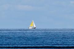 _1280476.jpg (Bucky-D) Tags: lakewinnipeg sand water fz1000 winnipegbeach boat sailboat beach