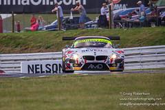 British GT Championship Snetterton 2016-01214 (WWW.RACEPHOTOGRAPHY.NET) Tags: 7 amdtuningcom bmwz4 britgt britishgt gt3 greatbritain joeosborne leemowle msv msvr snetterton
