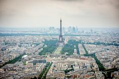 paris (phlickrron) Tags: paris eiffelturm eiffel cityscape city mist