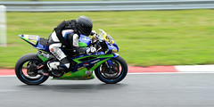 Number 368 Yamaha YZF-R6 ridden by Hemraj Singh (albionphoto) Tags: kawasaki gixxer suzuki triumph ducati yamaha superbike racing motorcycle ktm motorsport sportbike sidecar millville nj usa 368 hemrajsingh