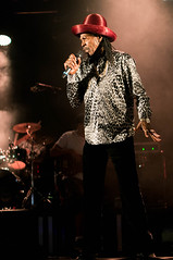 Michael Prophet & Riddim Risers Band- festival Plein-les-Watts, (delaunay_vincent) Tags: musiciens reggae pleinleswatts michael prophet riddim risers band