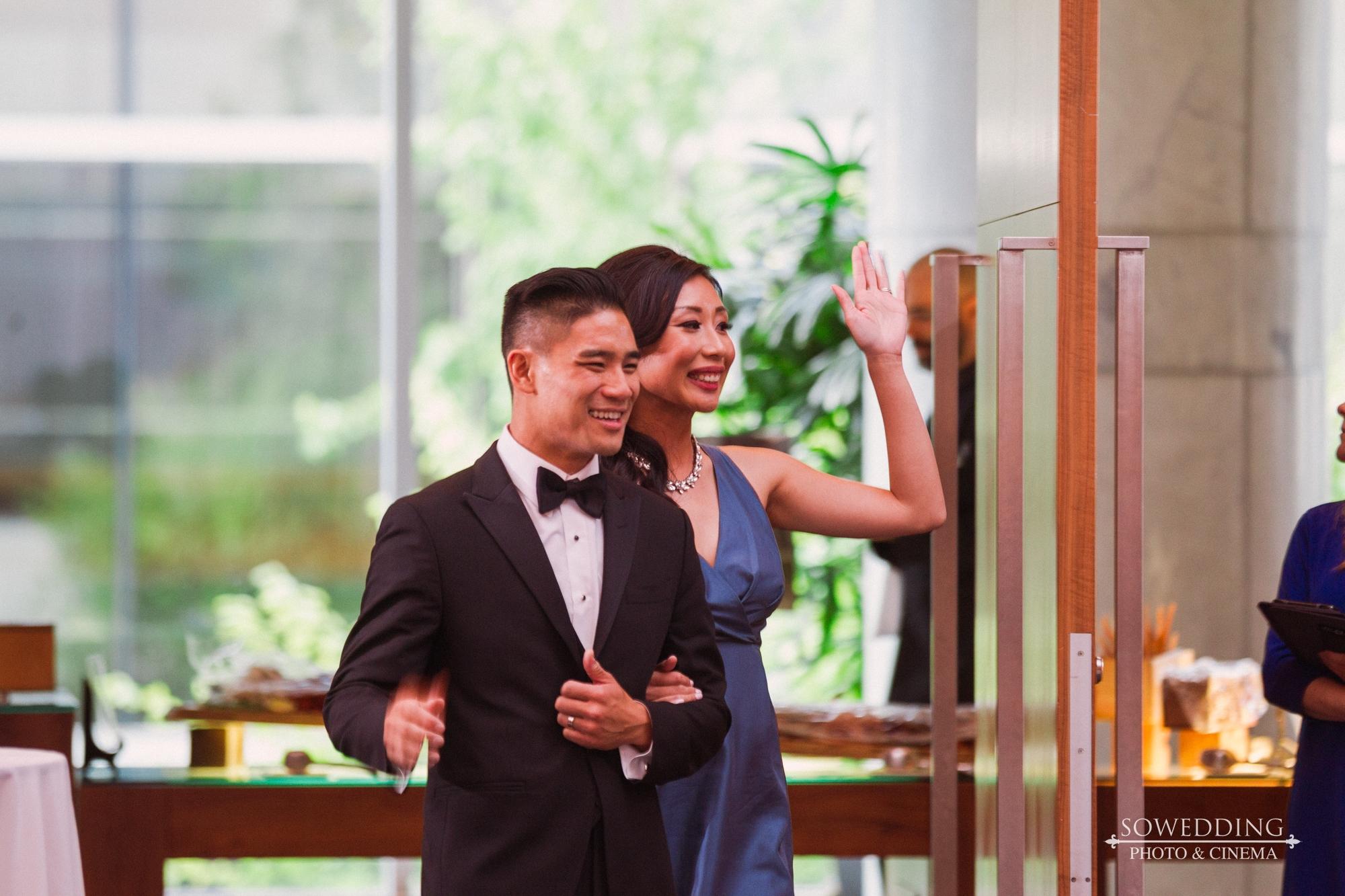 Tiffany&Byron-wedding-HL-SD-0249