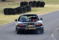 DSC_0894 (LoxPix2) Tags: australia queensland qld leyburnsprints leyburn loxpix motorracing cars 2016 sprint oops
