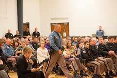 CSP_160916_0270 (Colorado State Patrol) Tags: southwell webster alvarado balenti carr dirnberger hayes mercier mock pinner rollins sanchez shimp wynn
