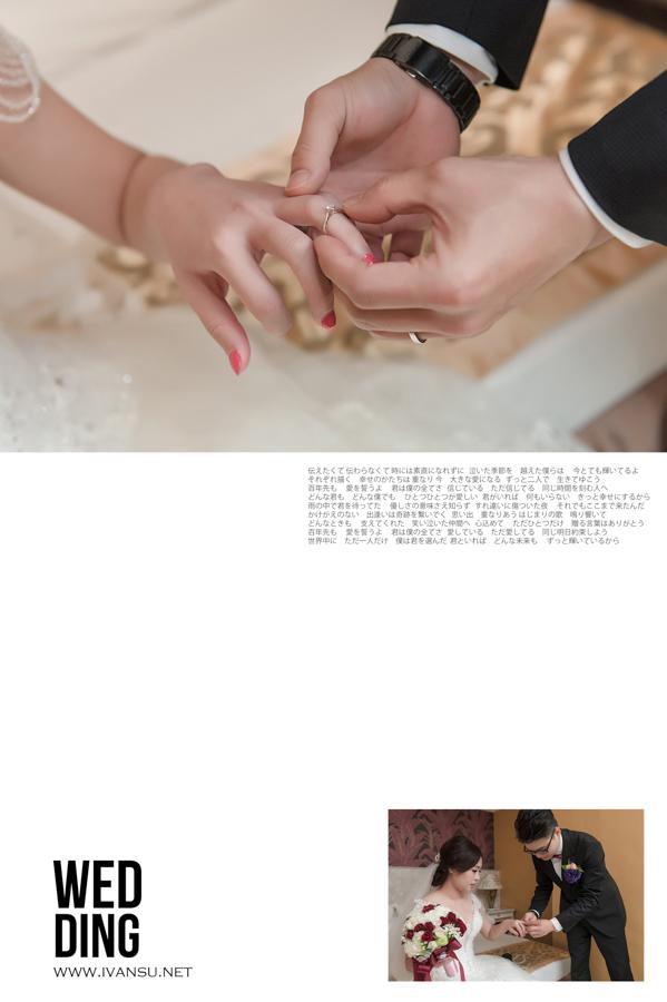 29107859064 b836447dfc o - [台中婚攝]婚禮攝影@金華屋 國豪&雅淳