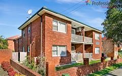 9/35 Monomeeth Street, Bexley NSW