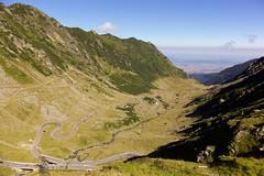 IMG_0001 (Mikaik) Tags: transfagarasan romania bestdrivingroads