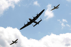 IMG_4145 copy 2 (ndyas13) Tags: east kirkby airshow 2016