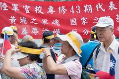 DSC00298 (jamesonwu) Tags: 軍人 公教 台北市 台灣 tw