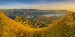 [Group 3]-WB1A9873_WB1A9881-3 images-221 (Lauren Philippe) Tags: bali batur du11juinau25juin2016 indonesia indonsie montbatur mountbatur leverdesoleil sunrise treck trecking
