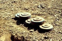 landmines (Tunisia Live) Tags: demining gitmo minedisposal directive ordnance guantanamobay explosive navalstationguantanamobay cuba