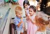 DSN_069 (wedding photgrapher - krugfoto.ru) Tags: день рождения детскийфотограф детскийпраздник фотографмосква фотостудиямосква торт праздни праздник сладости люди девушки портреты