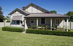 40 Manildra St, Narromine NSW