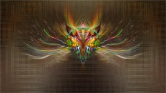 Legendary Rainbow Fawn (Michael Patnode) Tags: mikepatnode ajpatnode patnode light fun colorful art abstract photoart motion motionart photoshop nikond300s contemporaryart contemporary abstractexpressionism significantart americanabstract creativeart photoshopart incredibleart incredible amazing photographicart photographicabstractexpressionist fineartphotography visual dynamic gesturalabstraction notableaction action kineticart kinetic photography happy wild beautiful artwork unique healthcare fresh joyful photo