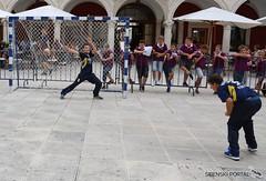 festival-sportova-090916-16