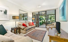 2/177 Pacific Highway, Roseville NSW