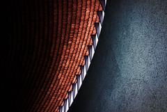 Arka Pana (ewitsoe) Tags: ceiling ewitsoe architecture poland krakow nowahuta summer cathedral church interior design retro symmetry polski polksa nikond80 35mm street city ife art style arkapana