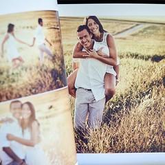 I will always take you with me. #Love #Wedding #PreWedding #E-Session #NaturalLight #SonyImages #Photobook #Print (Lisandro M. Enrique) Tags: instagram i will always take you with me love wedding prewedding esession naturallight sonyimages photobook print httpswwwinstagramcompbkri3mhhqg6 fotografo argentina