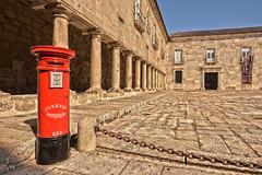 Braga (juanmerkader) Tags: picture pic picoftheday portugal braga nikon nikond750 cityscape city europe