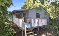 12 Mill St, The Channon NSW