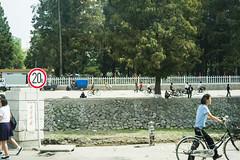 L1001255 (KiRInMao~~~) Tags:   travel  leica leicacamera zeiss carlzeiss zeisslens csonnar sonnar 50mm 50mm15 streetphotography csonnart1550 t northkorea