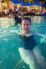DSC09337 (KevinJewell) Tags: 2016trip singapore marinabaysands