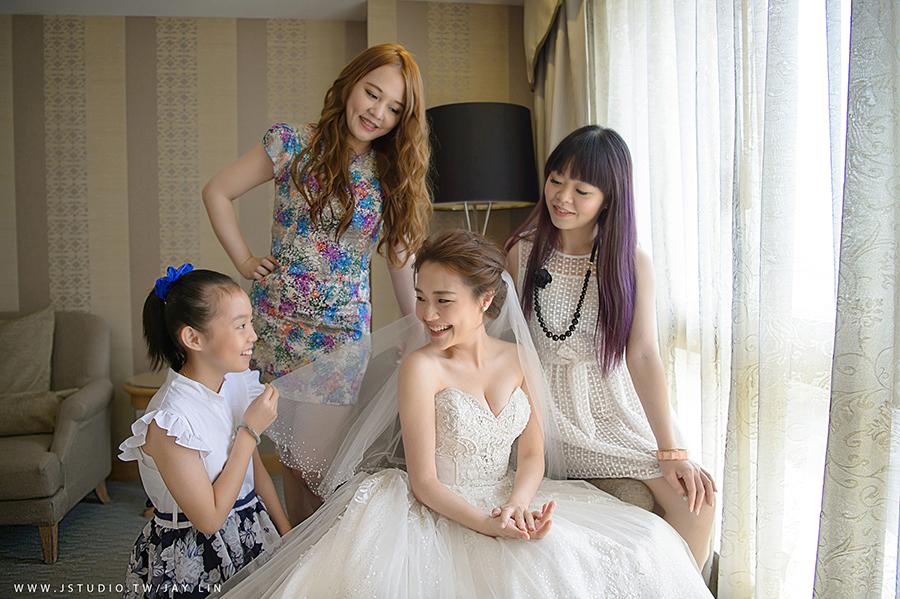 婚攝 翰品酒店 婚禮紀錄 婚禮攝影 推薦婚攝  JSTUDIO_0017