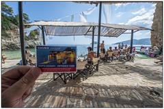 Cameo Island Zakynthos (Michael Neeven) Tags: cameo island zakynthos griekenland greece griechenland 2016 agios sostis agiossostis ionischezee ioniansea