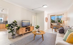 10/44 Collins Street, Annandale NSW