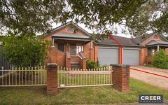 1/22 Karoola Road, Lambton NSW