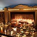 Runnymede Theatre (Chapters)