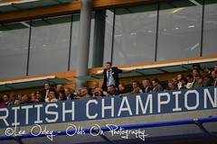 DSC_3198 (RandomGeordie) Tags: horses ascot racing horseracing frankel bcd qipco championsday