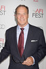 "Grainger Hines arrives at the ""Lincoln"" Premiere at the AFI Fest at Graumans Chinese Theater in Los Angeles Calfornia, USA"