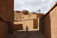Tamtattouchte, Morocco (sensaos) Tags: africa travel mountains de village north morocco maroc atlas marocco norte 2012 afrique sensaos tamtattouchte