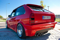 "VW Polo • <a style=""font-size:0.8em;"" href=""http://www.flickr.com/photos/54523206@N03/8175329768/"" target=""_blank"">View on Flickr</a>"