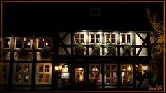 Goslar (RiesenFotos) Tags: germany deutschland altstadt unescoworldheritage harz 2012 paulaner goslar niedersachsen ph014 unescoweltkulturerbe riesenfotos