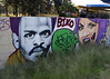 JHB_9682 (markstravelphotos) Tags: southafrica graffiti johannesburg biko boksburg