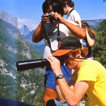 1983-JULY-Yosemite2-Fuji-RD100_A_0035 Bring a Camera to Yosemite! July 1983 thumbnail