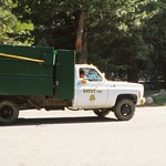 1983_JULY-Yosemite2-FUJIRD100-RollC_0022 thumbnail