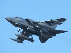 ZD744-092 Totnado GR.4 b (Andy court) Tags: aircraft merlin helicopters tornado harrier airbase hh60g zd707 rafmarham zd744 za469 za557 zd749 zg756 8926212 zd375 za404 zj998 zd746