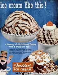 56 Gay 90's Sealtest 2 (1950sUnlimited) Tags: food design desserts icecream 1950s packaging snacks 1960s dairy midcentury snackfood sealtest