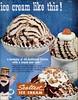 56 Gay 90's Sealtest 2 (1950sUnlimited) Tags: food design desserts icecream 1950s packaging snacks 1960s dairy midcentury snackfood sealtest