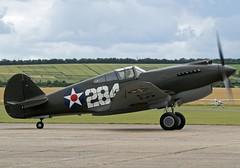 G-CDWH-41-13297Curtiss P-40B Warhawkd (Andy court) Tags: pink lady aircraft airshow duxford corsair wildcat relics dinka p51 bearcat gampy a26 phddz p39 dcdlh dacota mh434 ghuri kk116 grumm gbedf c47a lnwnd gmkvb n707tj phpba n167f n167 pz865 gfgid gbsaj gbrve gccvh gceju gspit fazjs ps890 n320sq gcdwh gaenp gamrk gbtcc gbwue grumw glfvb goxvi za947 gbixl debei gbkth gglad gbuos gburz gbraf gecan nx251rj gbtxi lnamy 434602 gaist ar213 mt928 fazku fazsb dfjak kl161 gasjv gbkmi nc17633 gixcc n25644 gbwwk fgkjt
